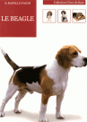 Le beagle - Rapello Faion