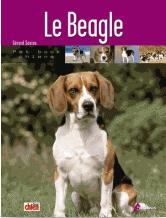 livre beagle Sasias