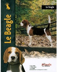ouvrage beagle