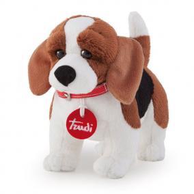 Peluche Pets Love beagle